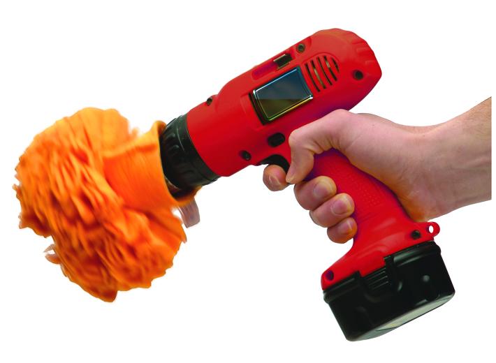clam-bufforang-cmyk-100-red-drill.jpg