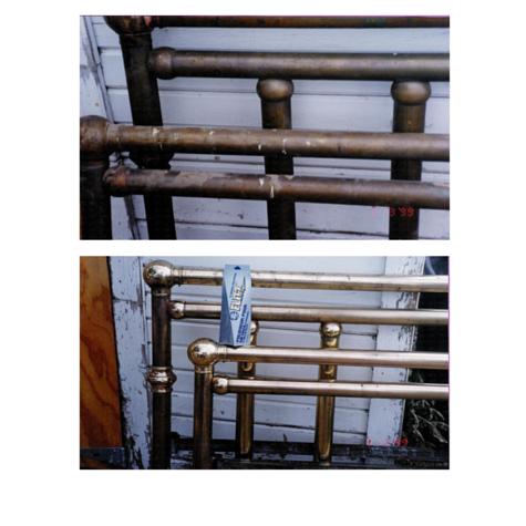 flitz-brass-polish.png