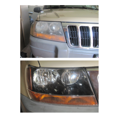 flitz-headlight-restoration-kit.png
