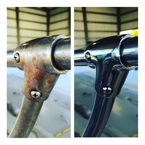 flitz-restoring-metal-parts.png