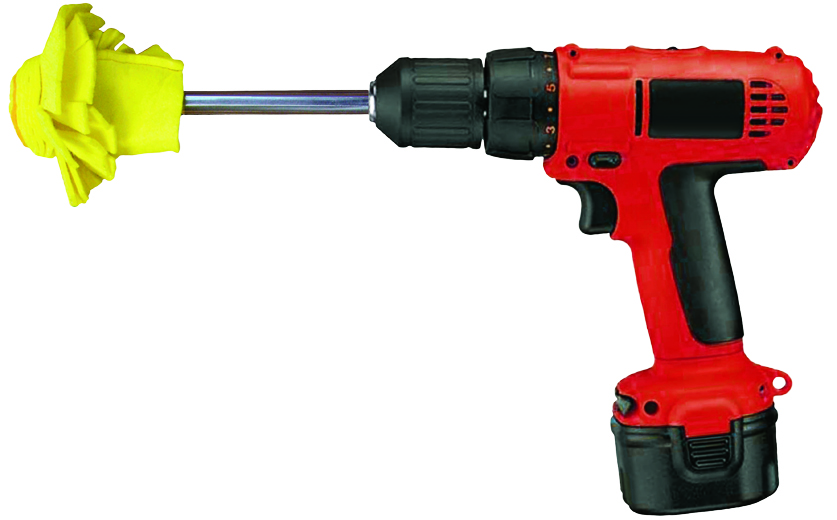 supermini-w-drill.jpg