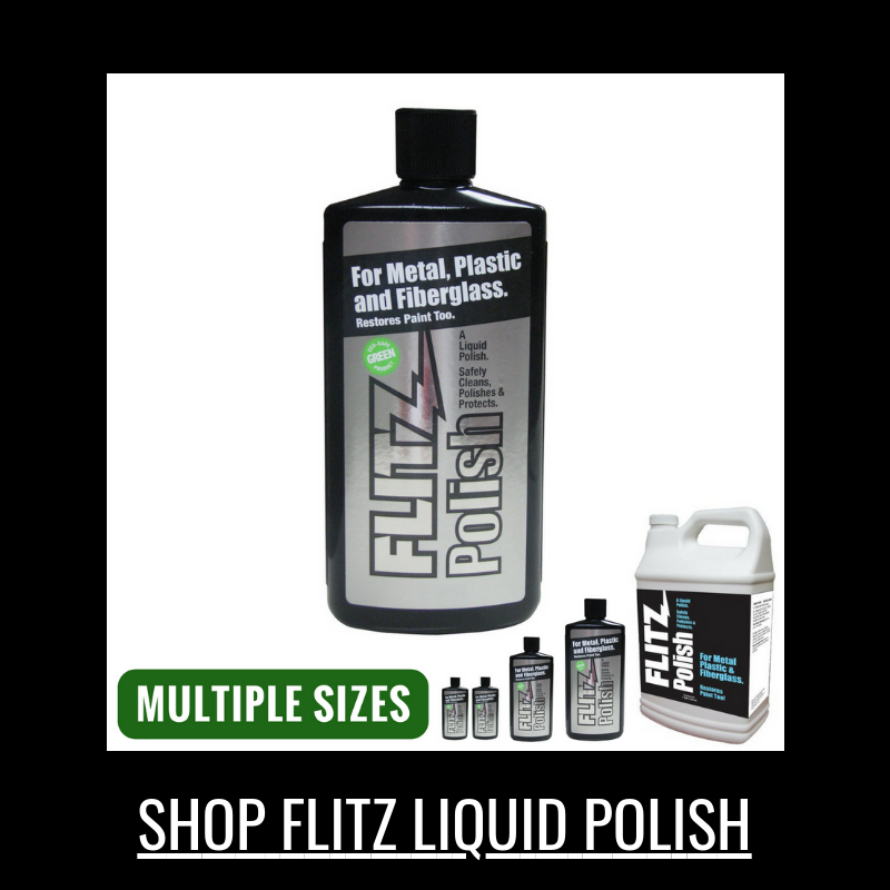 Shop Flitz Liquid Polish